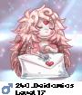 240_Deidamios