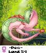 Pinkie01