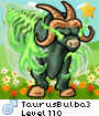 TaurusBulba3
