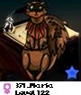 371_Maria