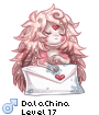 DalaChina