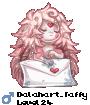 Dalahart_Taffy