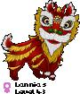 Lannias