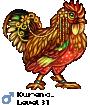Kureno_