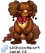 LilChocoHeart