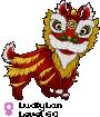 LuckyLan