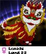 Lanichi