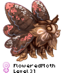 FloweredMoth