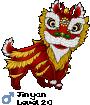Jinyan