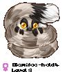 Ikamifoo-hold4