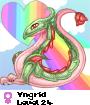 Yngrid