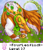 -FourLeafLuck-