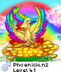 Phoenician2