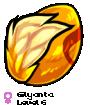 Gilyonta