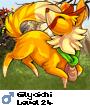 Gilyoichi