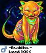 -Buddha-