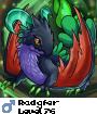 Radgfer