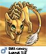 Dillaney