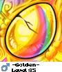 -Golden-