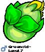Greenold-