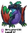 Dragfer018