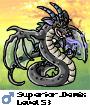 Superior_Demix