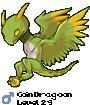 CoinDragoon