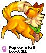 PopcornTail