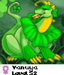 Yanuya