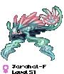 Jarohal-F