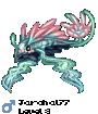 Other Hatchery 2218988