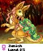 Zeniah