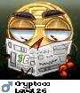 Cryptoco