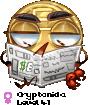 Cryptonida