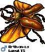 Erthonas