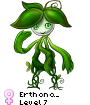 Erthona_