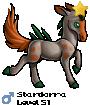 Stardorra