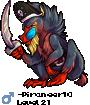 -Piraneer10