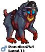 PansBox749