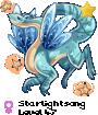 Starlightsong