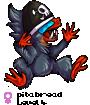 pitabread