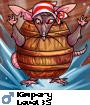 Kimpery