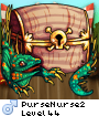 PurseNurse2