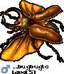 __bugbuglo