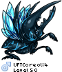 UFTCoreoli4