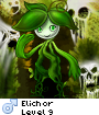Elichor