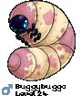 Buggybuggo