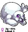 Zz-854