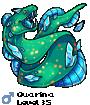 Quarina