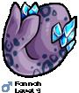 Fonnoh